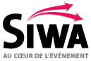 Siwa Logo